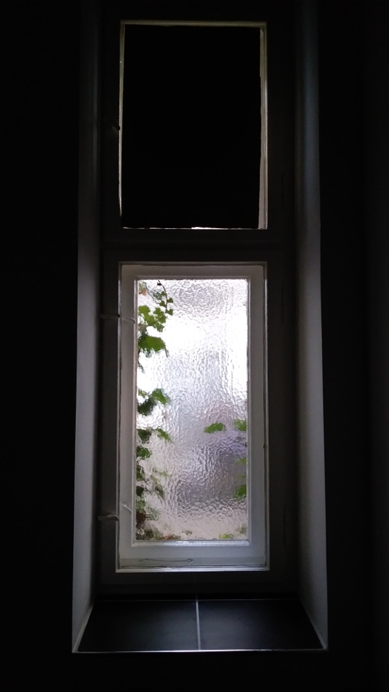 Bathroom Windows Near Me what my bathroom window taught me about code quality | angelika